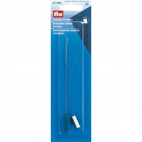 Prym Overlock Needle Threader