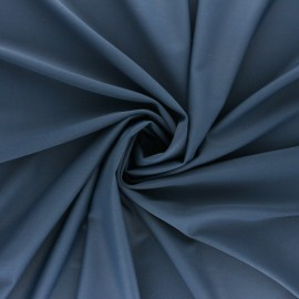 Plain Swimsuit Lycra fabric - light blue x 10cm