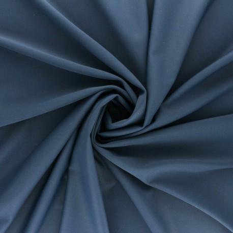 Plain Swimsuit Lycra fabric - light blue x 10cm