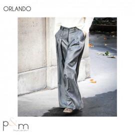 Pants Sewing Pattern - P&M Patterns Orlando