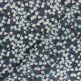 Tissu Liberty - Mitsi F x 10cm