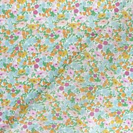 Liberty fabric - Mitsi F x 10cm