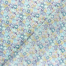 Liberty fabric - Michele D x 10cm