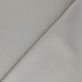 Tissu Tencel uni - beige clair x 10cm