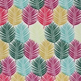 Tissu Toile Transat Dralon® Guilin - Multicolore x 10cm