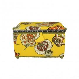 Medium Size Sewing Box - Kadina