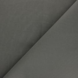 Tissu Coton uni Nuance - Carotte x 10cm