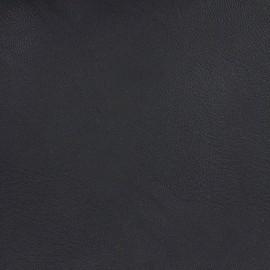 Simili cuir Chic Party - bleu nuit x 10cm