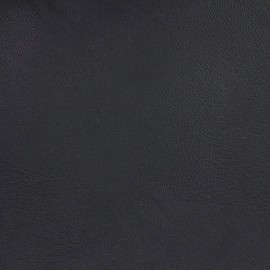 Very Chic Party Faux leather - midnight blue x 10cm