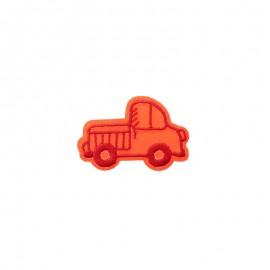 Thermocollant réfléchissant Véhicules - camionnette