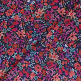 Liberty cotton fabric - Dreams of Summer C x 10cm
