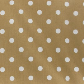 Dots Fabric - String x 10cm