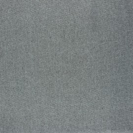 Blackout Fabric sunrise - grey x 10cm
