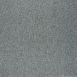 Tissu Occultant Sunrise - gris x 10cm