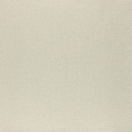 Blackout Fabric - beige Sunrise x 10cm