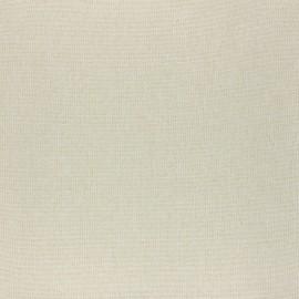 Tissu Occultant Sunrise - beige x 10cm