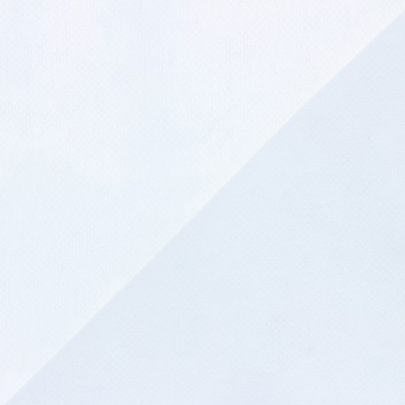 Filtre pour masque en tissu - Vlieseline x 10cm
