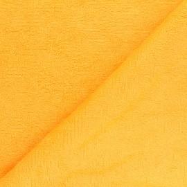 Sponge Zorb fabric - Mimosa Baby bamboo x10cm