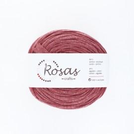 Trapilho Premium - Bois de rose