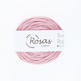 Premium trapilho yarn - pink