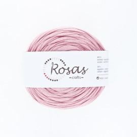 Trapilho Premium - Rose