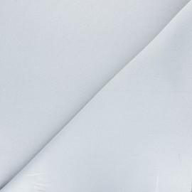 Tissu Occultant Perle x 10cm