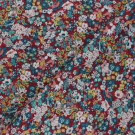 Liberty Fabric - Thorpe Hill A x 10cm