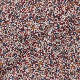 Tissu Liberty - Wiltshire Bud C x 10cm