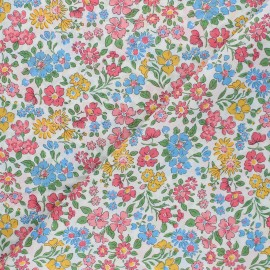Liberty cotton fabric - Annabella A x 10cm