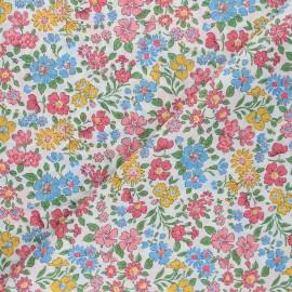 Tissu Liberty - Annabella A x 10cm