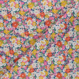 Liberty Fabric - Libby C x 10cm