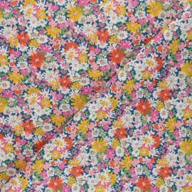 Tissu Liberty - Libby C x 10cm