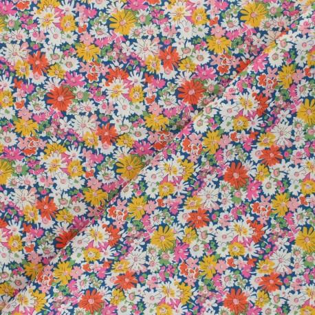 Liberty Fabric - Libby C x 10cm