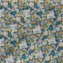 Liberty Fabric - Libby B x 10cm