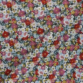 Tissu Liberty - Libby A x 10cm