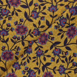 Tissu Liberty - State Room C x 10cm
