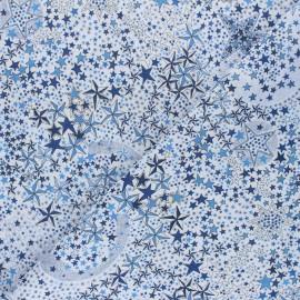 Liberty fabric - New Adelajda D  x 10cm