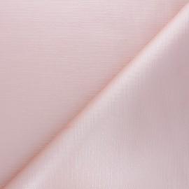 Tissu toile cirée Matex Vision - rose x 10cm