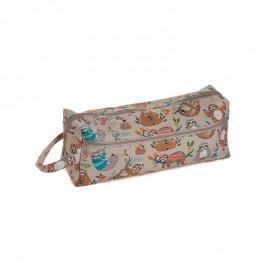 Knitting Bag - Paresseux