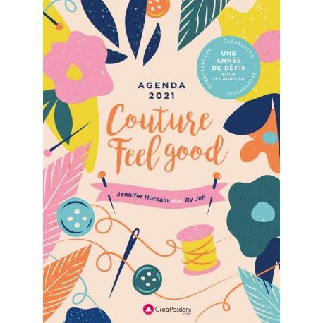 Agenda 2021 - Couture Feel Good