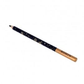 Bohin chalk pencil - black Cabinet de curiosité