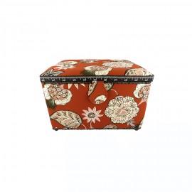 Large Size Sewing Box - Lagosa