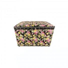 Boite à Couture Taille L - Delight flowers