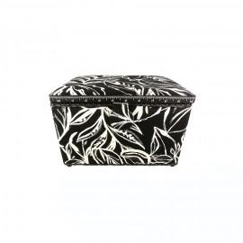 Large Size Sewing Box - Florélie