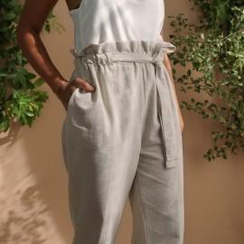 Patron Pantalon/Short Les lubies de Cadia - Phoenix