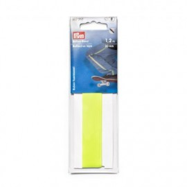 Self-Adhesive Fluorescent Tape Prym