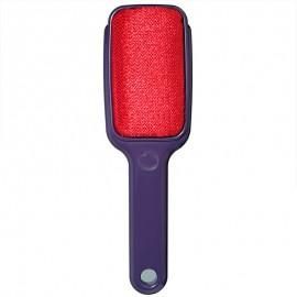 Double-Sided lint brush - Prym