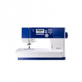 Machine à coudre Ambition 610 PFAFF