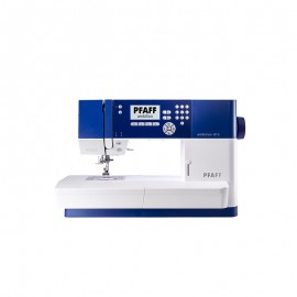 PFAFF Sewing machine Ambition 610