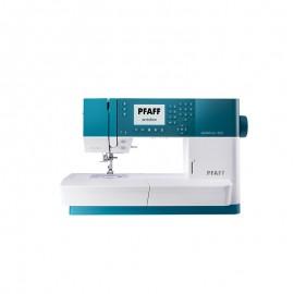 Machine à coudre Ambition 620 PFAFF